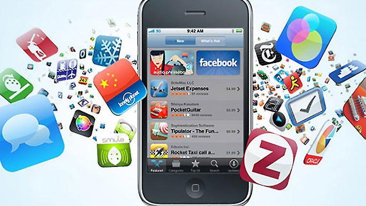 4 Essentials for Successful Mobile Apps