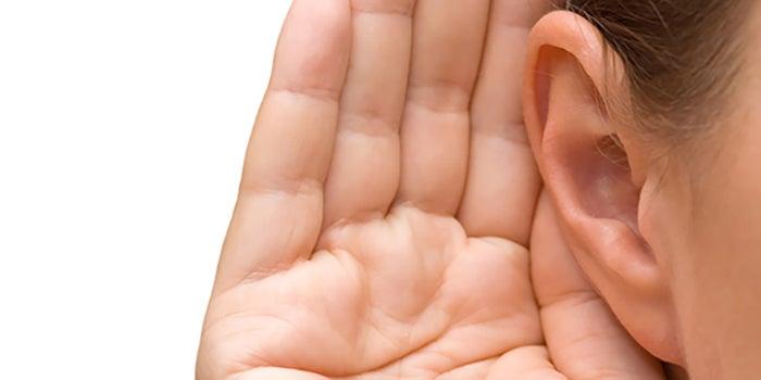 Cómo ser el mejor escuchando