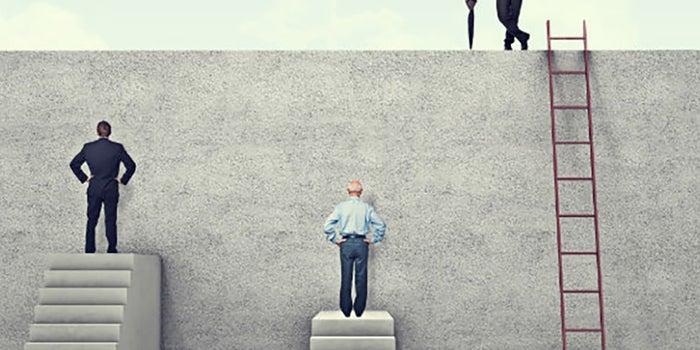 3 condiciones para el éxito del emprendedor