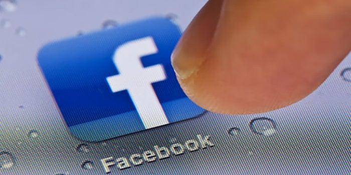 Slideshow, la nueva herramienta de Facebook