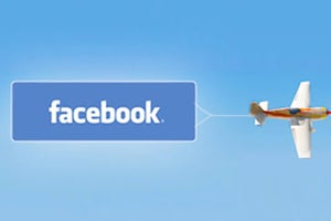 Facebook Advertising: The Fundamentals for Small-Business Owners
