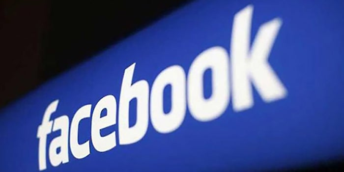 Facebook Now Allowing Embedded Posts -- Just Like Twitter
