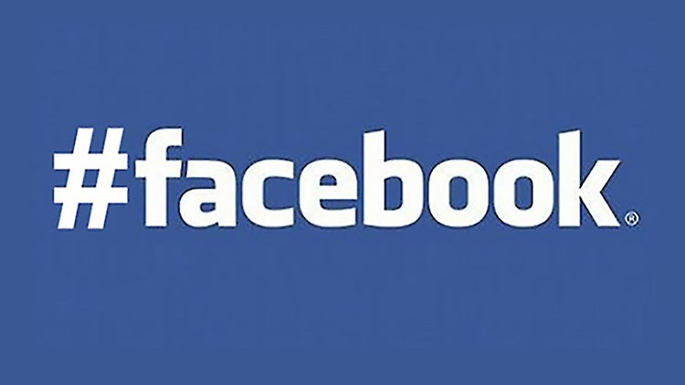 As Facebook Hashtags Roll Out, What They Mean for Marketers
