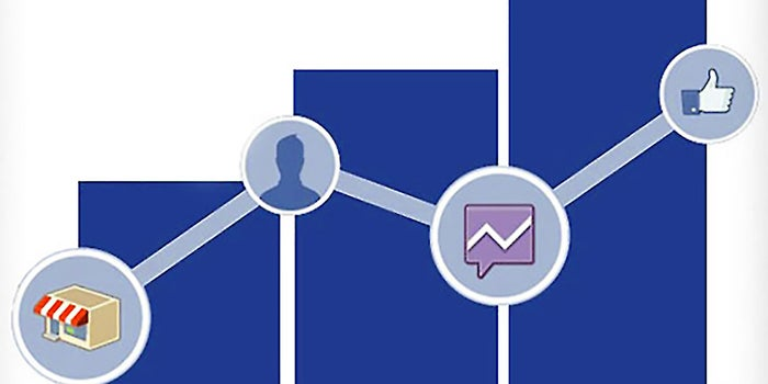 Facebook Updates Ad Manager for Real-Time Analytics