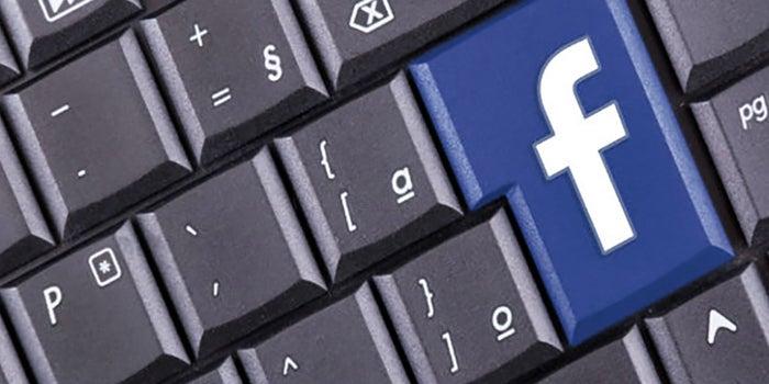 4 lecciones de Facebook para ser líder