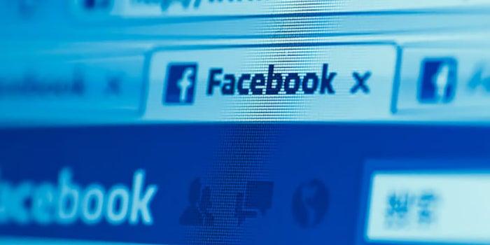 Facebook reducirá las publicaciones comerciales