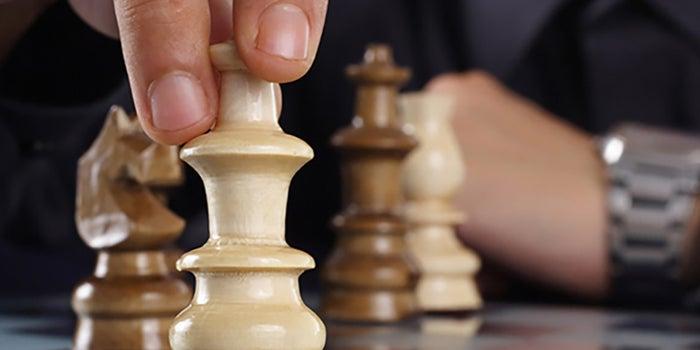 4 enfoques clave para emprender