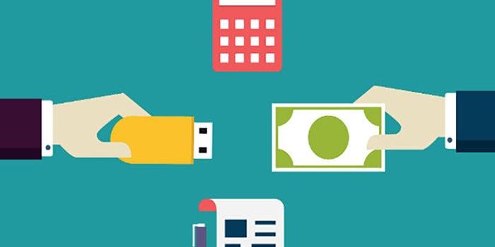 Cómo adoptar la factura electrónica