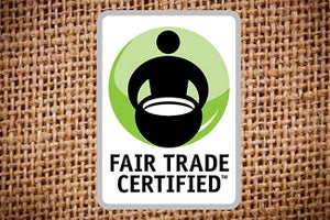 Lessons From Fair Trade on How to Make Your Brand Message More Powerful