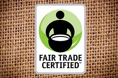 Lessons From Fair Trade on How to Make Your Brand Message More Powerfu...
