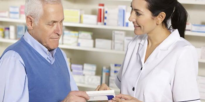 Las farmacias, ¿un negocio que se renueva?