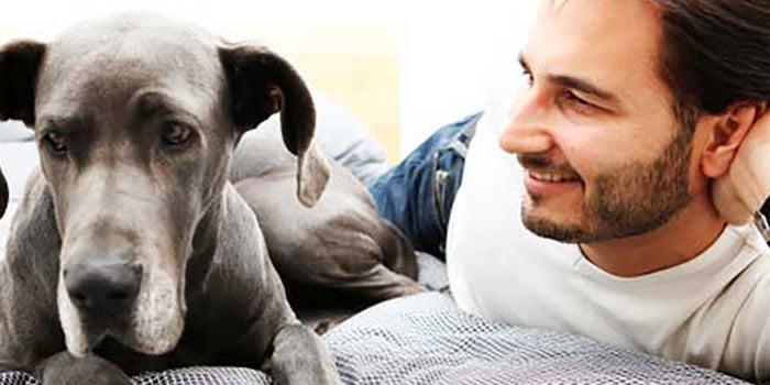Farmacia en línea para mascotas