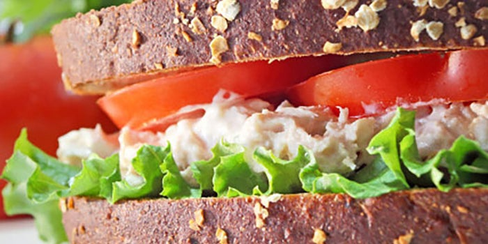 Fast Food nutricional