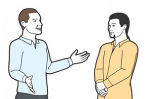 The Best Ways to Praise Your Employees