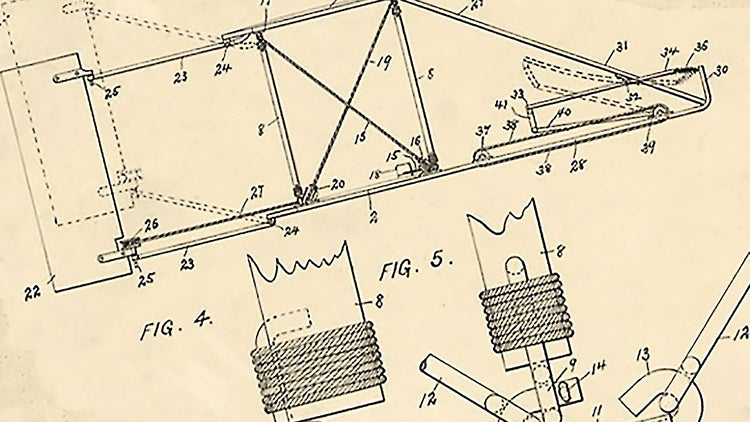 Why Filing a Patent Just Got More Complicated For Startups (Opinion)