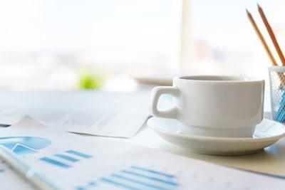 4 tips para ser un CEO ahorrador