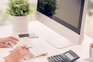 Baja los gastos de tu empresa