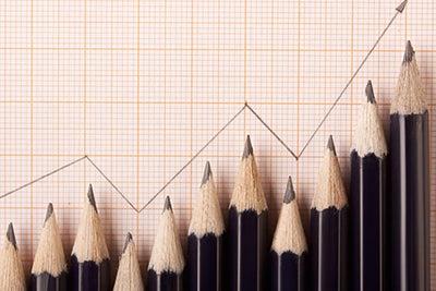 7 tips para reducir costos en tu negocio