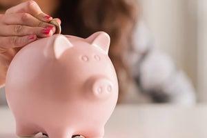 Plan financiero para tu negocio