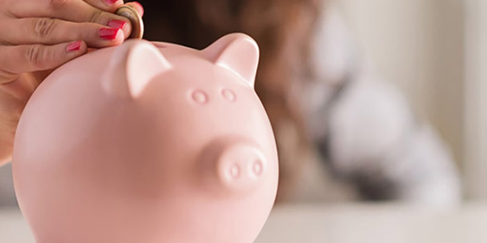Aumenta tus ahorros con la Bolsa