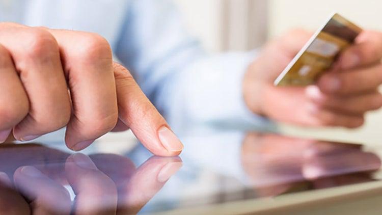 Lo que debes saber para invertir en fondos mutuos