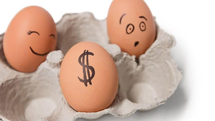 Financiamiento para tu empresa