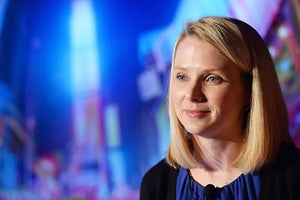 First Tumblr, Now Hulu, Oh My! What's Driving Yahoo's Startup Appetite