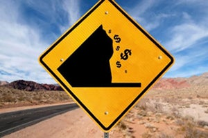 Fiscal Cliff Worries? Starting a New Business Could Be Your Best Tax Option