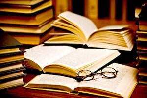 5 Tips for Publishing Your Own Book