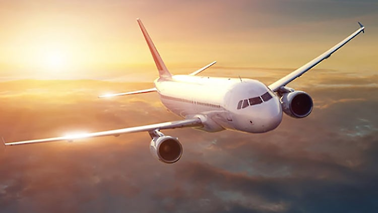 4 Strategies for a Less Turbulent Airline Experience