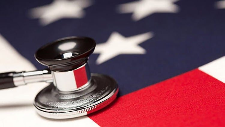 OPINION: For Employers, Obamacare Penalties Abound
