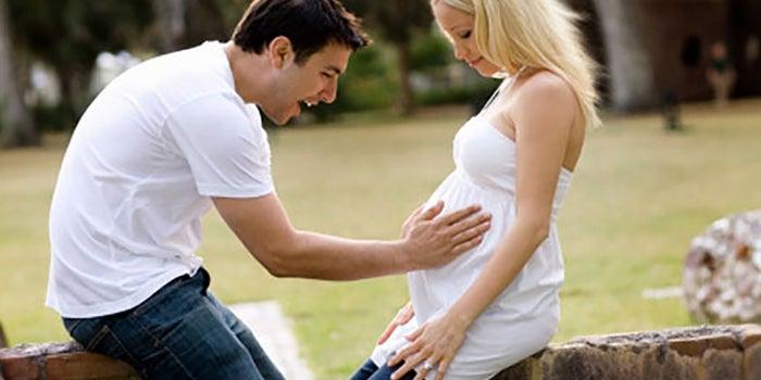 Fotografía prenatal