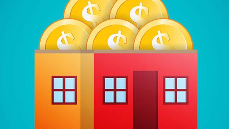 Factores a revisar antes de pedir un préstamo