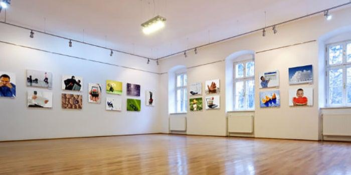 Galer a de arte - Galeria de arte sorolla ...