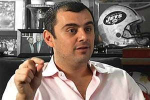 Gary Vaynerchuk on Social Media's Multiplier Effect