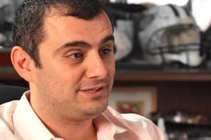 Gary Vaynerchuk on Turning Customer Complaints into Opportunities