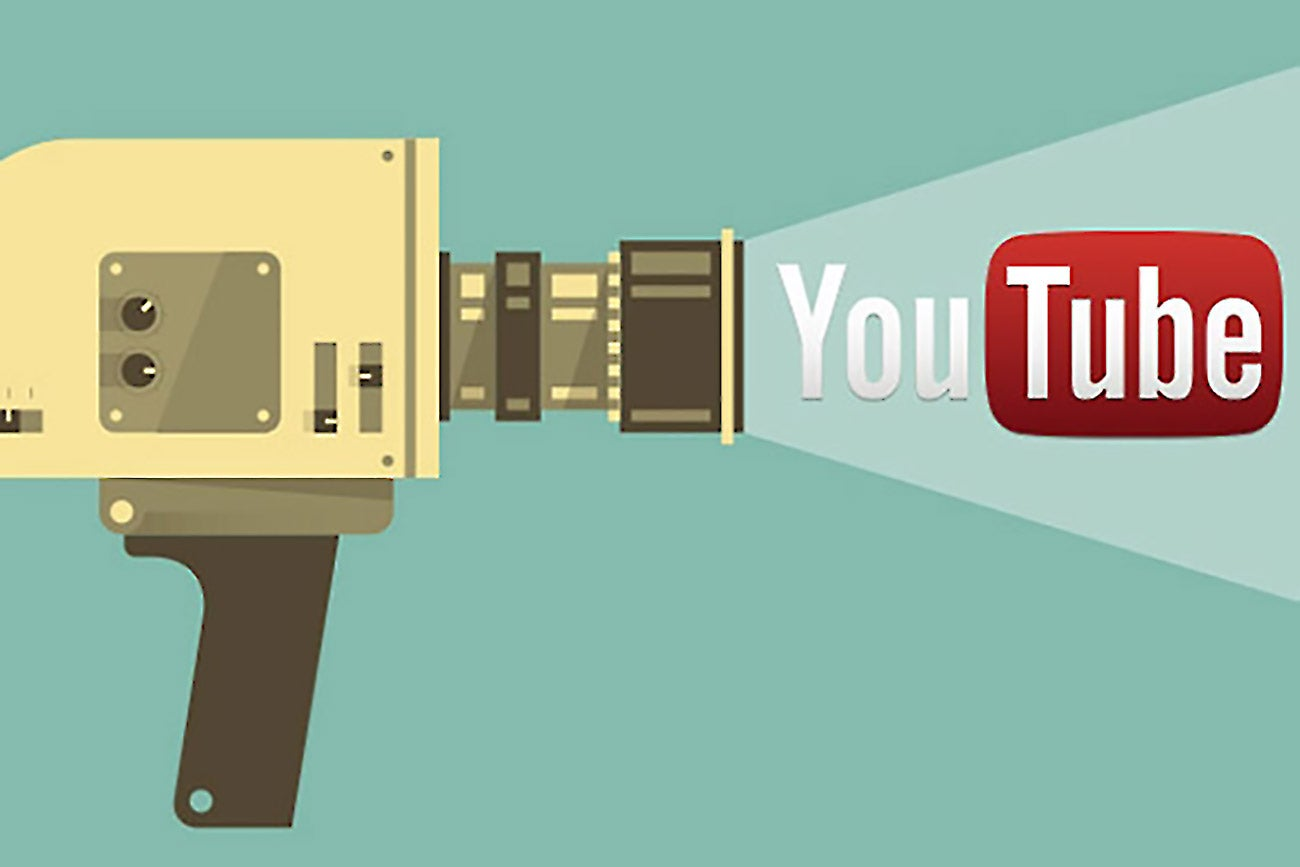 Youtube: How To Generate Ideas For Your YouTube Videos