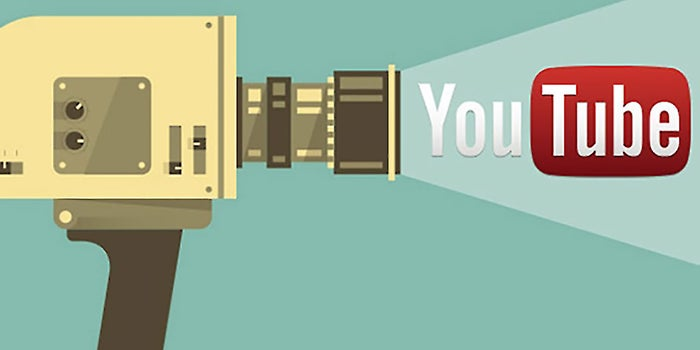 How to Generate Ideas For Your YouTube Videos
