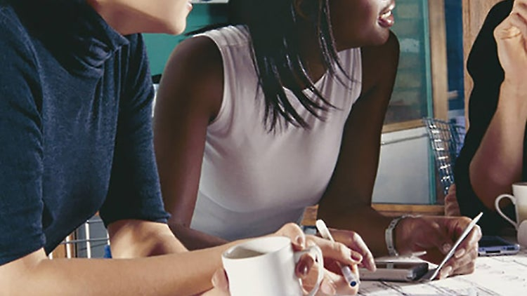 Give Millennials Flexibility and Other Must-Read Business Tips