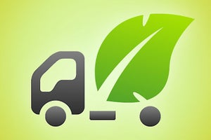 How to Go Green With Carbon-Neutral Shipping