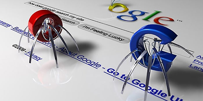 Google to Discontinue Adwords Tool for Websites