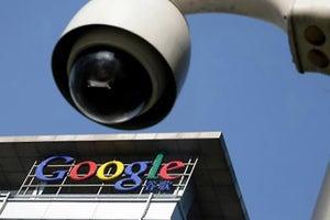 Google Looking Beyond 'Cookies' to Track People Online