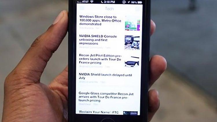 Google's Popular Reader App Is Dead, So Use These Alternatives Instead