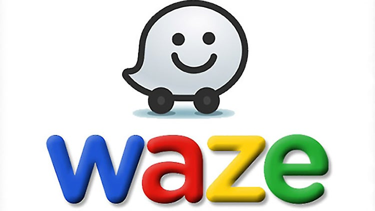 Google to Buy Social Mapping Startup Waze