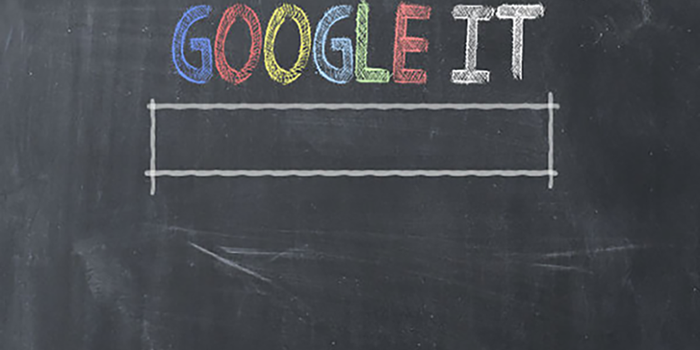 5 tendencias en Google para tu negocio en 2016