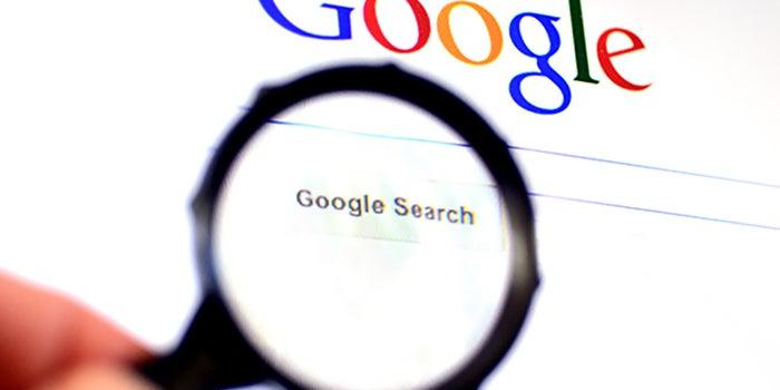 Qué significa que Google se vuelva Alphabet