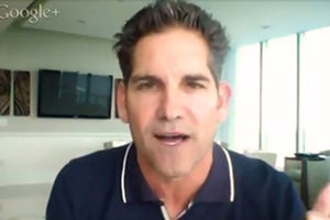 Grant Cardone's Strategies for Sales Success