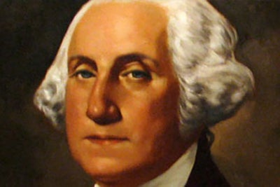 10 Lessons from America's Greatest Military Leaders