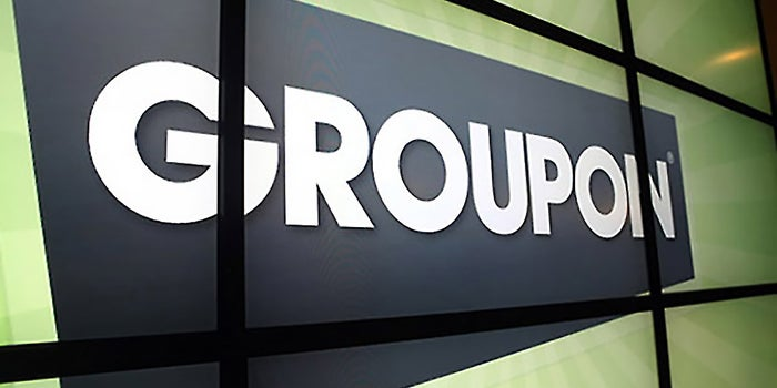 Groupon Co-Founder Shares How He Created an Idea and Creativity Hotbed in Chicago