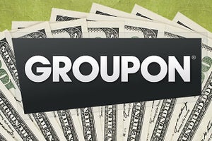 How Groupon Thinks It Can Become a $100 Billion Company
